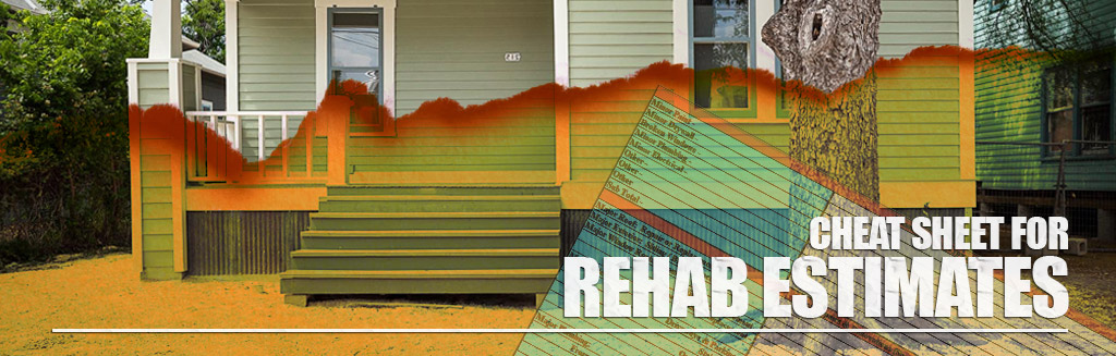 cheat-sheet-for-rehab-estimates